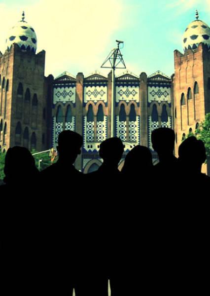 Foto de Así es la familia Balañá, los propietarios del ocio taurino en Cataluña