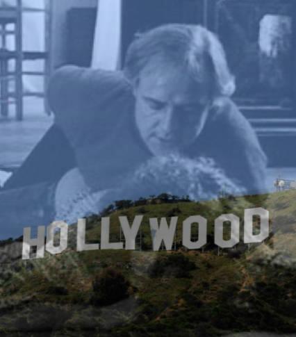 Foto de Hollywood, horrorizado por la polémica de El último tango en París
