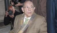 Foto de Y ahora, el juicio a Millet y Convergència que tumbará el procés